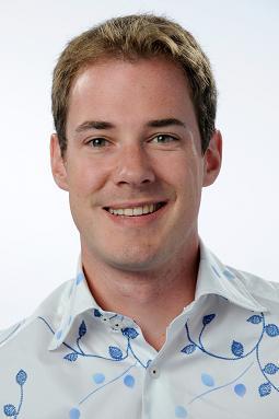 Gilles Stoltz